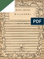 Abloniz_malaguena.pdf