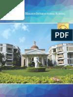 PROSPECTUS-2019-20-EMERALD-HEIGHTS-SCHOOL.pdf