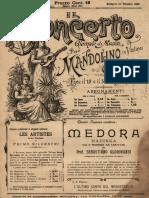 Il-Concerto-1899_20.pdf