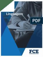 Apostila - Mídias e Linguagem