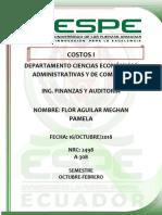 IB1 Sistema Costos.rivas-docx