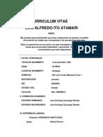 Curriculum Luis Actualizado-2_1209