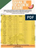 NUSD Summer Feeding Spanish 5-29-19