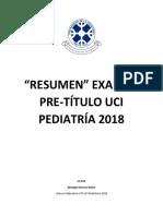 Compilado patologías examen UCI Pediátrica_1552996264.pdf