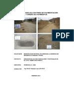 266179147-Estudio-de-Suelos-Con-Fines-de-Pavimentacion.docx