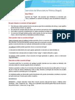 orientacoes_para_exercicios_da_musculatura_pelvica_(Kegel)_TSRS