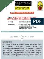 RSISTENCIA_DE_SISTEMAS_DE_VENTILA_CION_M.pptx