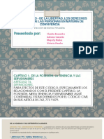 Diapositivas Del Codigo de Policia