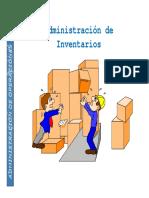 222892985-ADO-5-Adm-Inventarios.pdf