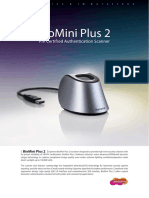BioMini Plus 2_low