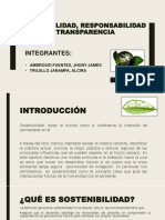 AUDITORIA DE GESTION AMBIENTAL.pptx