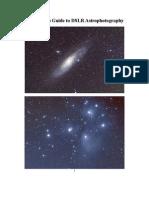 DSLR_Astrophotography_1