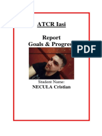 NECULA Cristian _ 1st Evaluation Form