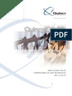 QUINCY QR25.pdf