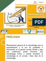 formato presentacion de reunión (1).pptx