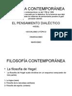 FILOSOFIA_CONTEMPORANEA
