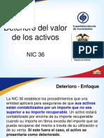 03 NIC 36 Deterioro Valor Activos-convertido