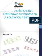 caracteristicasaprendizajeautonomo-140601105522-phpapp01