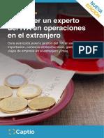 CAPTIO_Como_ser_un_experto_en_IVA_operciones_extranjero.pdf