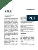 Actividad Enzimatica 2019-i (1)