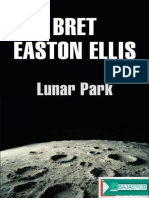 Bret Easton Ellis-Lunar Park.epub