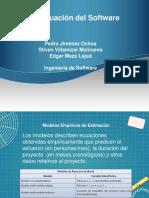 ecuacionSoftware4548.pptx