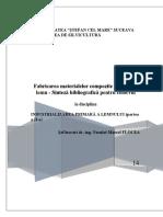 fabricarea materialelor comozite pe bază de lemn.pdf