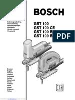 gst_100.pdf