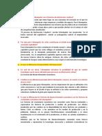 PARCIAL 3CORTE (Pensamiento Económico II)