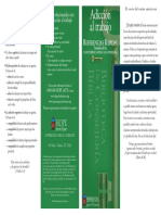 Referencia Rapida - Adiccion al trabajo.pdf