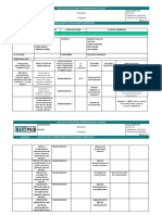 20180802 - 16 -Matriz Ejes Estructurantes Examen Complexivo