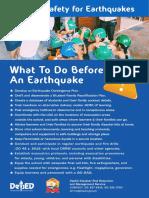 iecs_for_7.2_earthquake_preparedness.pdf