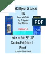 TBJ_Pequenos sinais.pdf