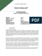 Algebra-Lineal-2015-II.doc