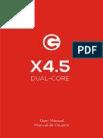 LOGIC-X4-5-User-Manual.pdf