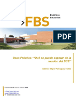 CASO_PRÁCTICO3-Que esperar reunión BCE_scribd