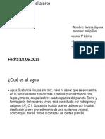 2 tipos de energia.pdf