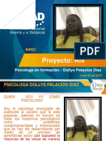 Plantilla para presentacion de.pptx