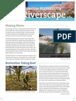 WRK Newsletter Spring 2019
