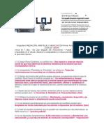 Primer Parcial Mediación Neg. y Arbitraje. Lql (1)