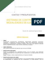 01.Sistemas de Contratacion y Modalidades de Ejecucion