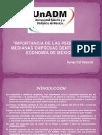 Presentación final.pptx