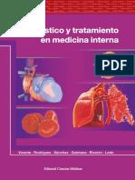 diag_med_int.pdf