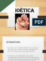 141234389-BIOETICA-DIAPOSITIVAS (1) (2)