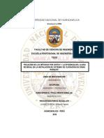 TESIS LANDEO ESPEZA.pdf
