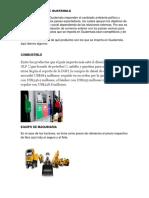 IMPORTACIONES DE GUATEMALA.docx