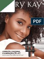 Catalogo Virtual Mary Kay Online