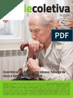 Saude-coletiva Ed46 Completa.pdf1921470358283759