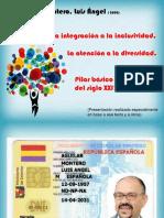 Aguilar Montero y Otros
