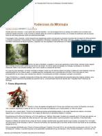 As 7 Espadas Mais Poderosas da Mitologia _ Sociedade Gnóstica.pdf